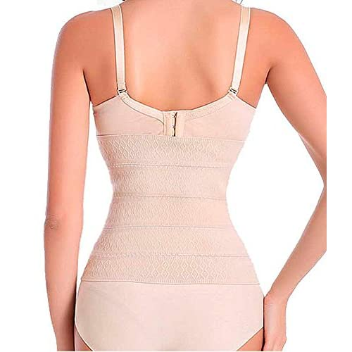 422c35c3122 Gotoly Running Fitness Slimming Body Shaper Belly Waist Trainer Training  Women low-cost