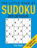 The Little Book of Sudoku: 1
