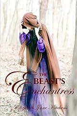 The Beast's Enchantress Paperback