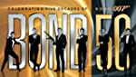 Bond 50: The Complete 23-Film Collect...