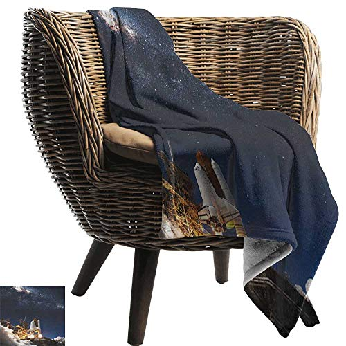 ZSUO Warm Blanket 50