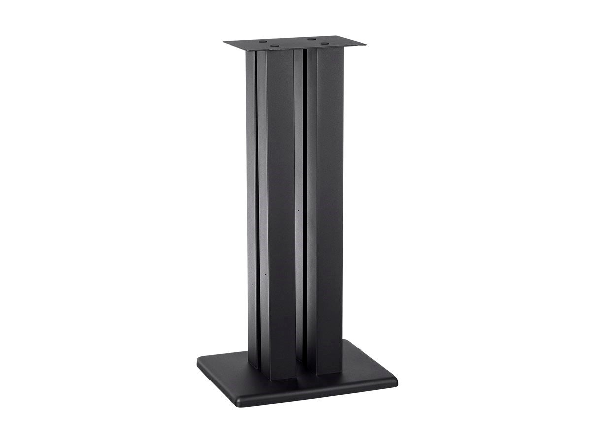 Monoprice Monolith 24 inch Speaker Stands (Each)