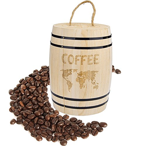 64 ounce french press - 6