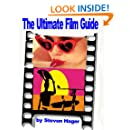 The Ultimate Film Guide