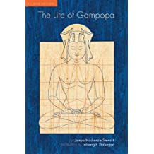 The Life of Gampopa