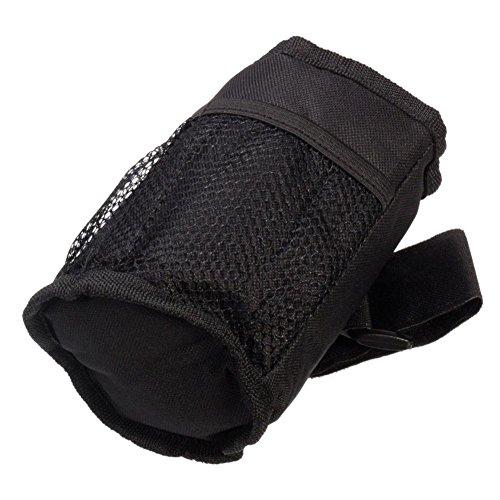 Stroller Cup Pocket JUNERAIN Waterprrof Stroller Insulated Cup Holder Drink Keys Phone - Sunglass Chalet