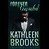 Forever Concealed (Forever Bluegrass Book 7)