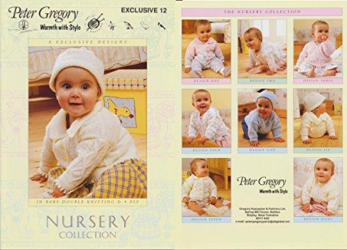 Prams And Nursery - 7