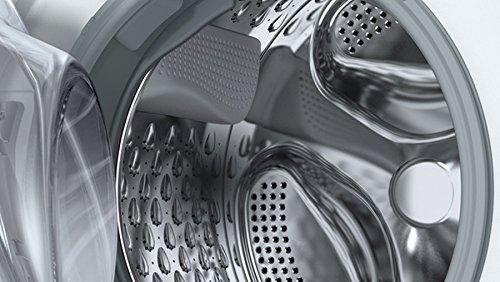 Siemens wd15g443 iq500 waschtrockner a 1500 upm 7kg waschen