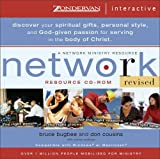 Network Revised: The Right People, In The Right Places, For The Right Reasons At The Right Time (DVD Edition)