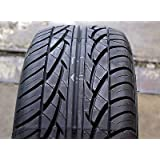 Doral SDL 60A All-Season Radial Tire - 195/60-15 88H