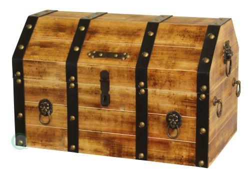 Treasure Trunk - 6