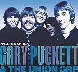 Best of Gary Puckett & Union Gap