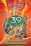 39 clues unstoppable hardcover - The 39 Clues: Unstoppable Book 3: Countdown (39 Clues: Unstoppable #03) - Street Smart
