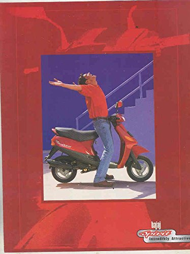 1999-2001-bajaj-spirit-60-motorcycle-scooter-brochure-india-kawasaki