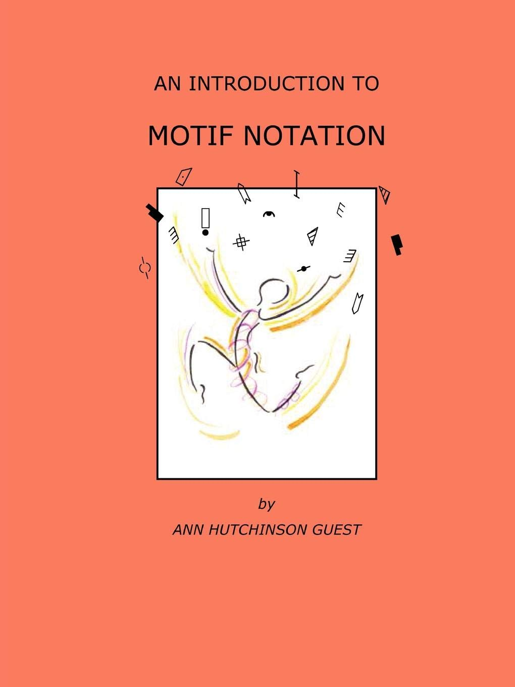 Read Online An Introduction to Motif Notation pdf