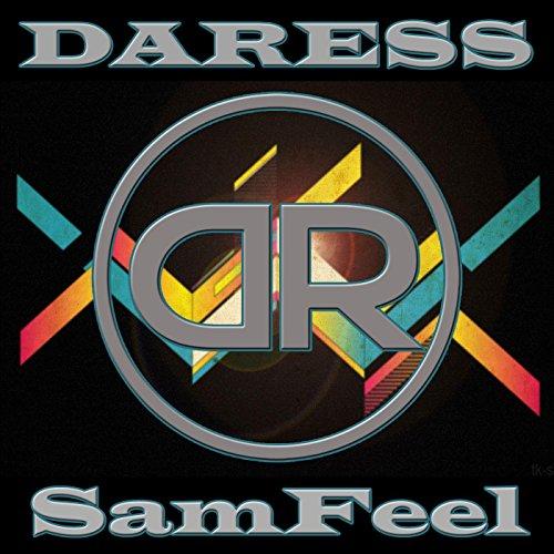 daress