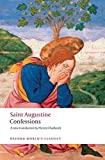 Confessions (Oxford World's Classics)