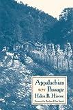 Appalachian Passage, Helen B. Hiscoe, 0820332178