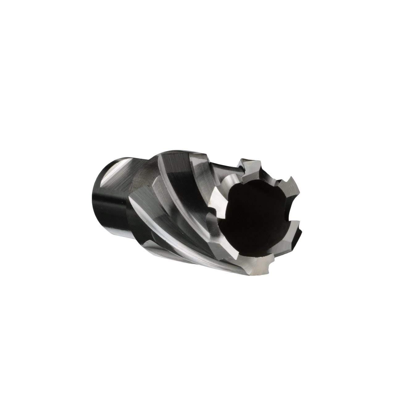 Drill America 2 X 2 High Speed Steel Annular Cutter DWC Series