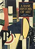 A Basic History of Art, Janson, Anthony F., 0130628786