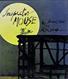 Inspector Mouse, Steadman, 0030591139