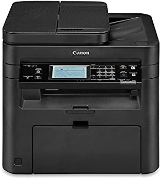 Canon imageCLASS MF249dw Monochrome Laser All-in-One Printer