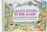 img - for Giant Steps for Little People book / textbook / text book