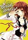 Rental Hearts, tome 3 par Otonaka
