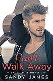 Can't Walk Away (Nashville Dreams)