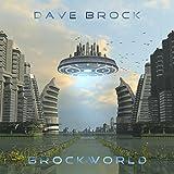 Brockworld