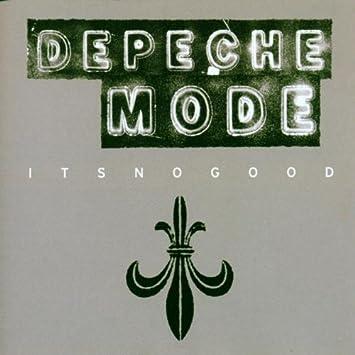 depeche mode веб модель