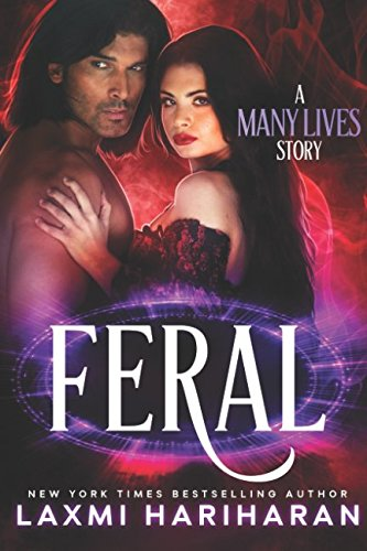 Feral (Many Lives)