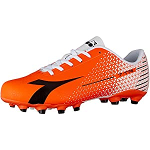 Diadora Mens Football Shoes
