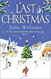 """Last Christmas"" av Julia Williams"