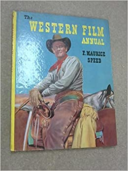 The Western Film Annual