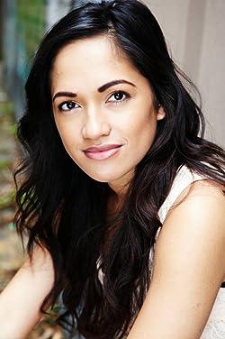 Michelle Congdon