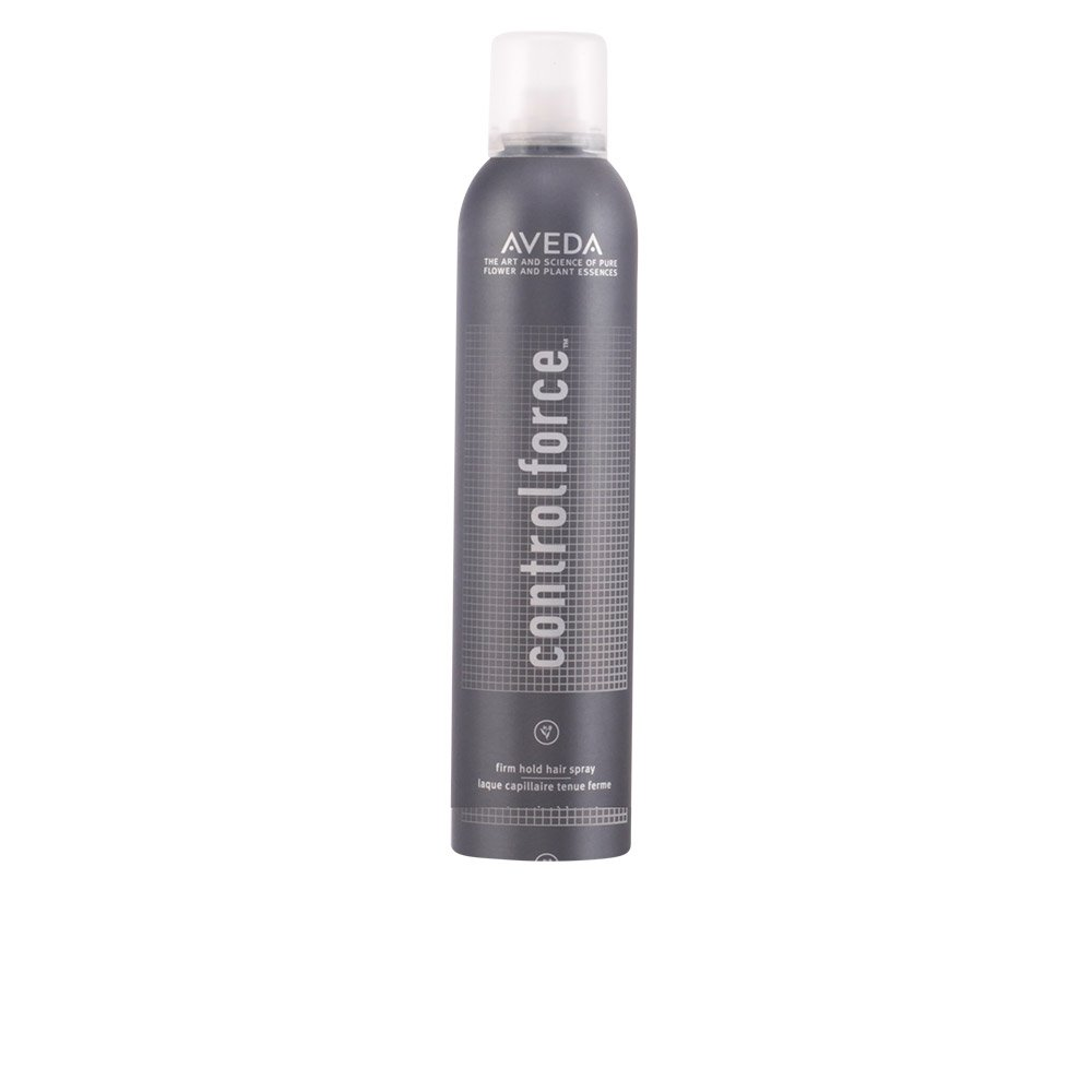 Aveda Control Force Hairspray, 300 ml 809-46933 809-46933_-300 ml