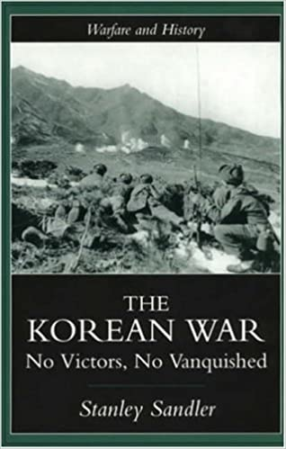 Asia home e books download e book for kindle korean war an interpretative history by stanley sandler fandeluxe Gallery