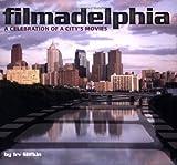 Filmadelphia, Irv Slifkin, 0975441973