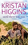 Bargain eBook - Until There Was You