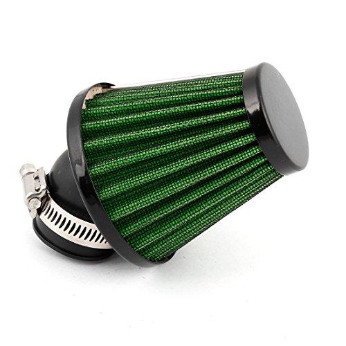 mp Air Intake Filter Muffler Cleaning Tool Green (Air Motor Muffler)