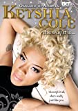 The Keyshia Cole: The Way It Is: Season 2