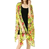 TIFENNY New Bathing Suit Cover Up for Women Sexy Beach Swimsuit Swimwear Crochet Dress Fashion Casual Tops