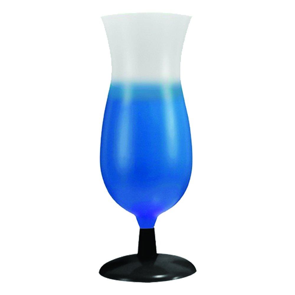 "14 Oz. Mood Hurricane Cup - 150 Quantity - $1.95 Each - Promotional Product/Bulk with Your Logo/Customized. Size: 7-5/8""H x 3""base/2-3/4""Rim by Sunrise Identity (Image #3)"