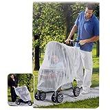 Babies R Us Stroller Netting