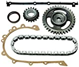 CROWN AUTO 8126681K Timing Chain Set