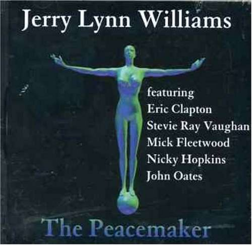 Peacemaker                                                                                                                                                                                                                                                    <s