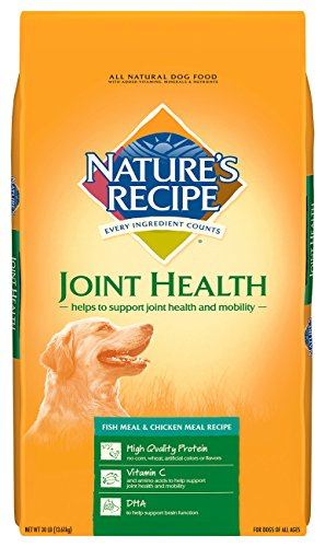 natures-recipe-joint-health-fish-meal-chicken-meal-recipe-dry-dog-food-30-pound