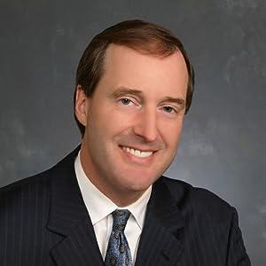 Dr. Mart McClellan DDS  MS